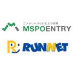 RUNNET&MSPO