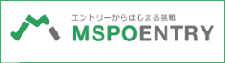 この画像には alt 属性が指定されておらず、ファイル名は MSPO.png です