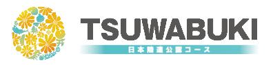 つわぶきハーフマラソン&車いすマラソン大会in日南